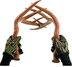 Primos Fightin' Horns