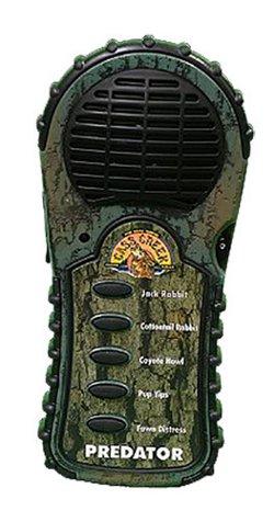 Cass Creek Ergo Electronic Predator Call