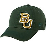official photos 968ba 209ba Women s Baylor University Entourage Cap Quick View. Top of the World