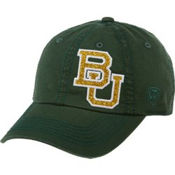 Top of the World Baylor Bears