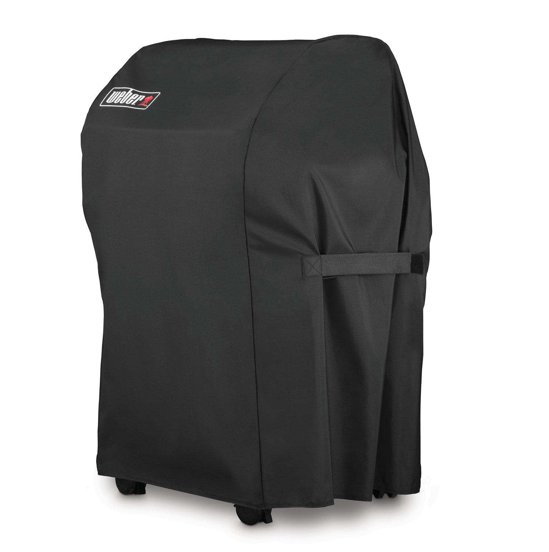Weber® Spirit® 210™ Gas Grill Cover