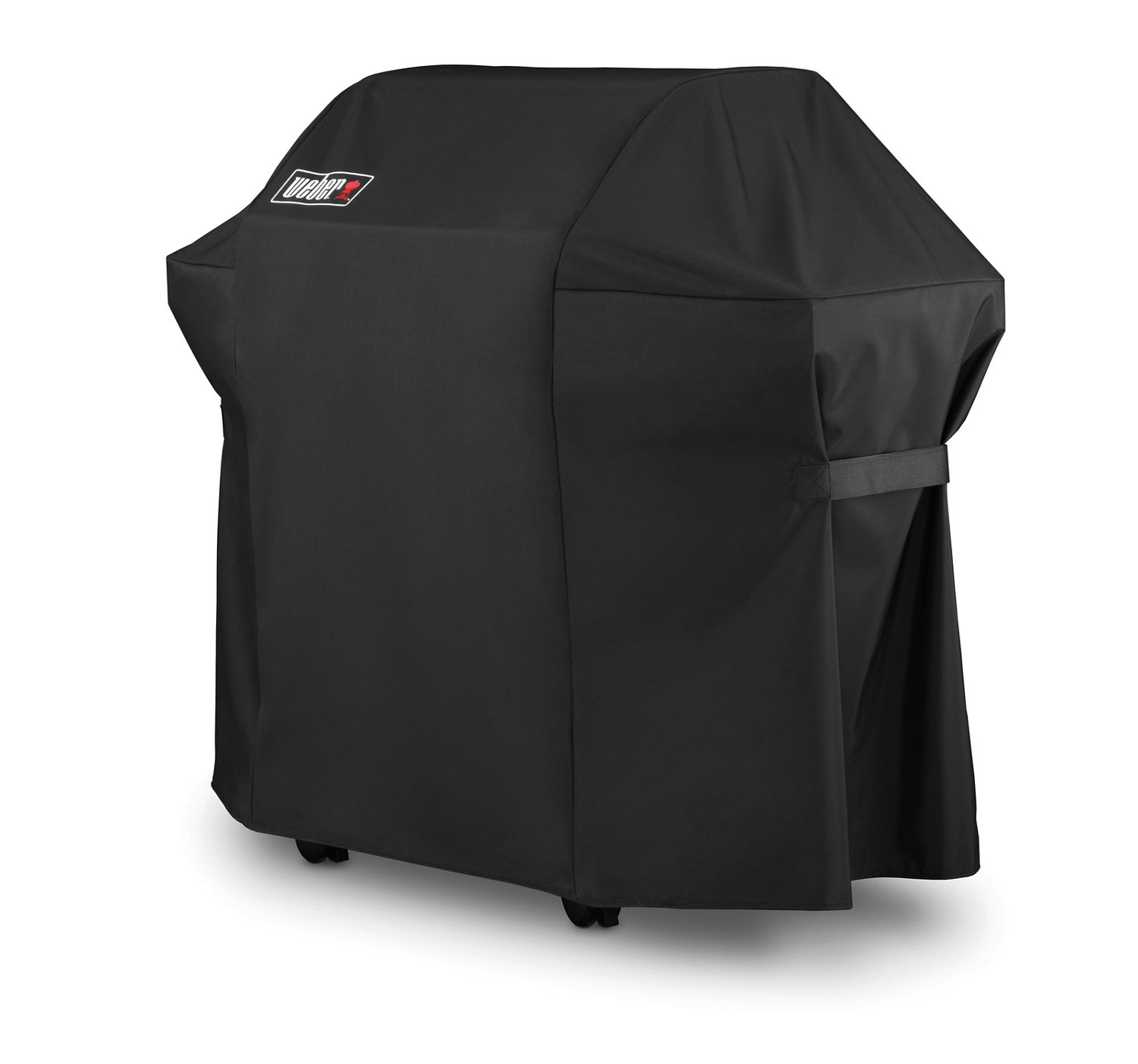 Weber® Spirit® 300 Series and 220™ Gas Grill Cover