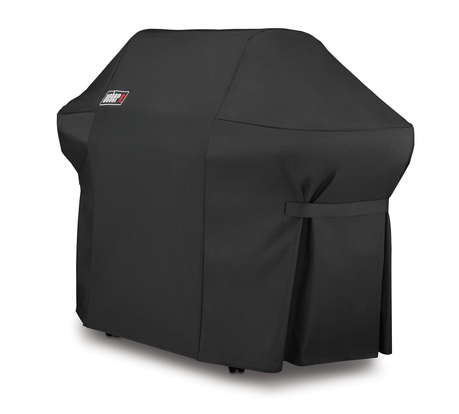 Weber® Summit® 400 Series Gas Grill Cover