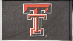 BSI Texas Tech University 3' x 5' Flag
