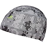 MISSION Adults' EnduraCool Helmet Liner