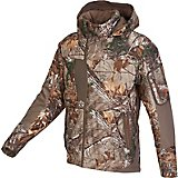 Game Winner Men's Knox Realtree Xtra Insulated Jacket