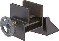Hyskore® Bench Top 360° Armorer's Vise