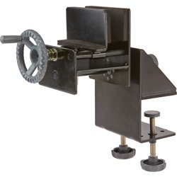 Hyskore® Portable Armorer's Vise