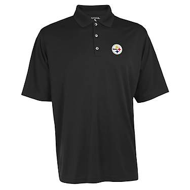 sale retailer 71571 3c9df Pittsburgh Steelers Clothing | Academy