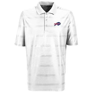 21848464 Buffalo Bills Clothing | Academy