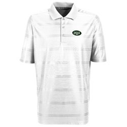 af9b145a1 Men s New York Jets Illusion Polo Shirt