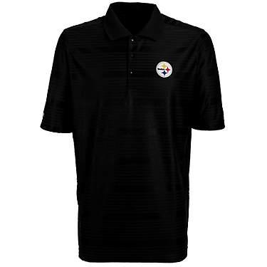 sale retailer 2b6bf 5c1f9 Pittsburgh Steelers Clothing   Academy