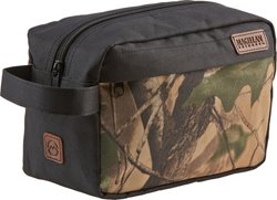 Magellan Outdoors Hinge Dopp Kit