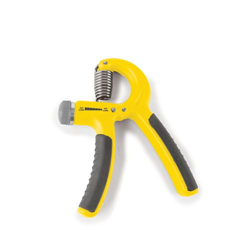 Everlast® FIT Adjustable Hand Grip