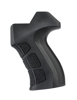 ATI AR-15 X2 Scorpion Recoil Pistol Grip
