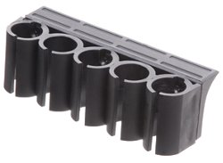 ATI Shotforce Shotshell Holder
