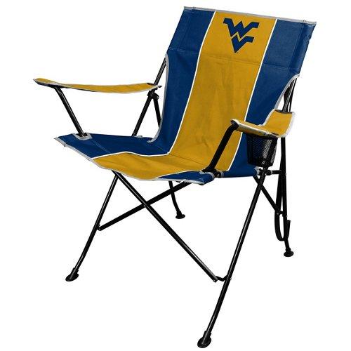 TLG8 West Virginia University Chair