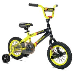 Boys' Street Racer 12 in Bicycle