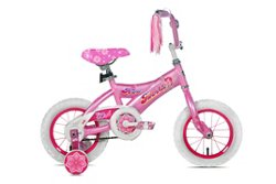 Girls' Twinkle 12 in Bicycle