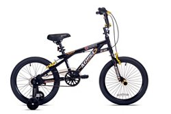 Kids' Razor Kobra 18 in Bicycle