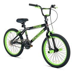 KENT Boys' Razor High Roller 20 in Bicycle