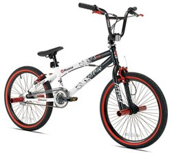 Boys' Razor Nebula 20 in Bicycle