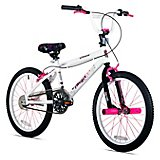 KENT Girls' Razor Angel 20 in Bicycle