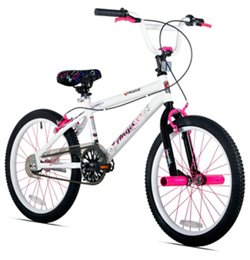 Girls' Razor Angel 20 in Bicycle