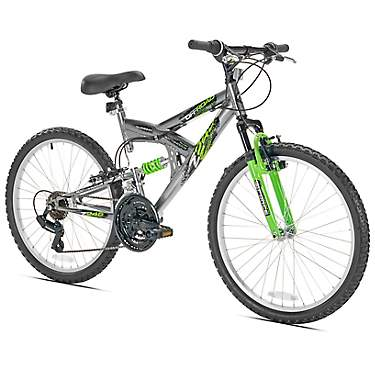 Mountain Bikes | Academy