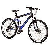 KENT GMC Topkick 26 in 21-Speed Mountain Bicycle