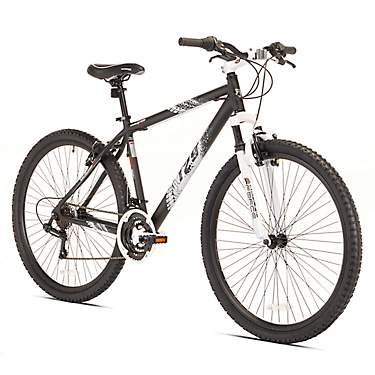Women's Mountain Bikes | Mountain Bikes for Women, Mountain