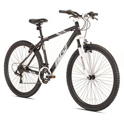 KENT Adults' Thruster T-29 29 in 21-Speed Bicycle