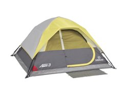 Magellan Outdoors SwiftRise Instant 3 Person Dome Tent