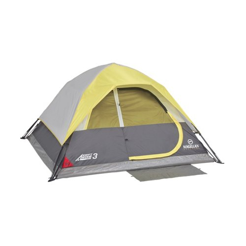 magellan outdoors tents academy