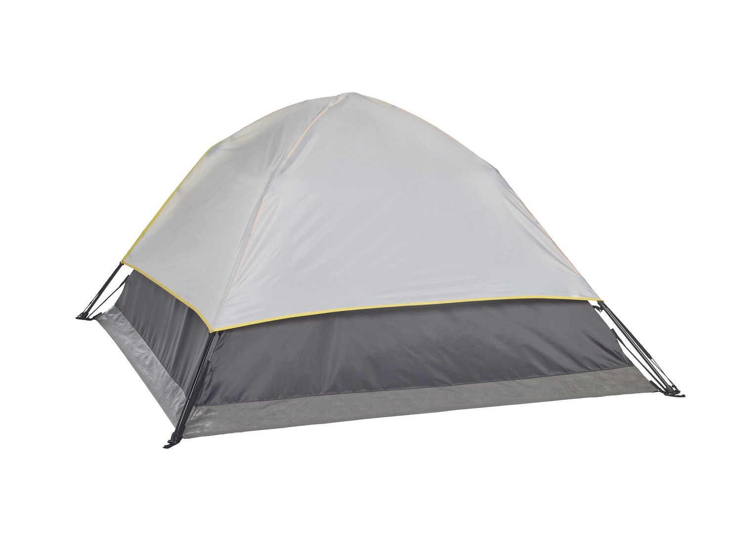 Magellan Outdoors SwiftRise Instant 3 Person Dome Tent - view number 2
