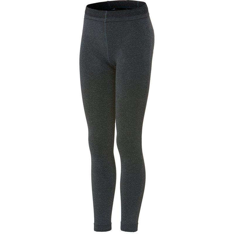 Terramar Women's Hottoties 3.0 Performance Legging Black/White, Medium – Men's Thermals at Academy Sports