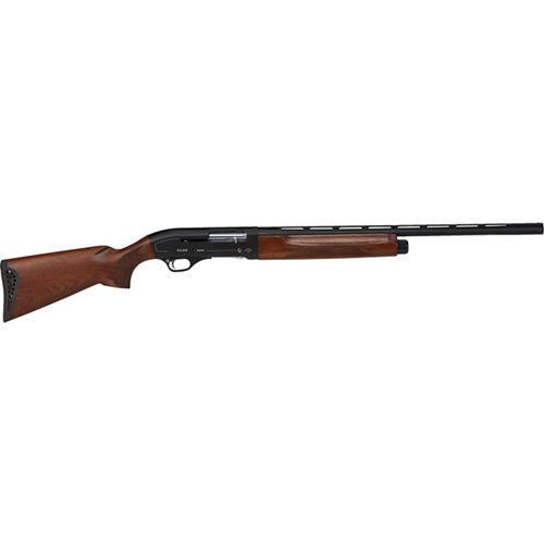 Yildiz Youth A 71 20 Gauge Semiautomatic Shotgun
