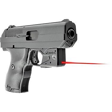 LaserLyte® Hi-Point Laser Sight