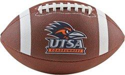 Rawlings University of Texas at San Antonio Game Time Full-Size Football
