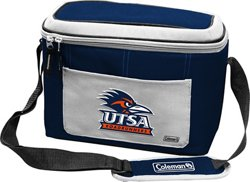 Coleman® University of Texas at San Antonio 12-Can Soft-Side Cooler