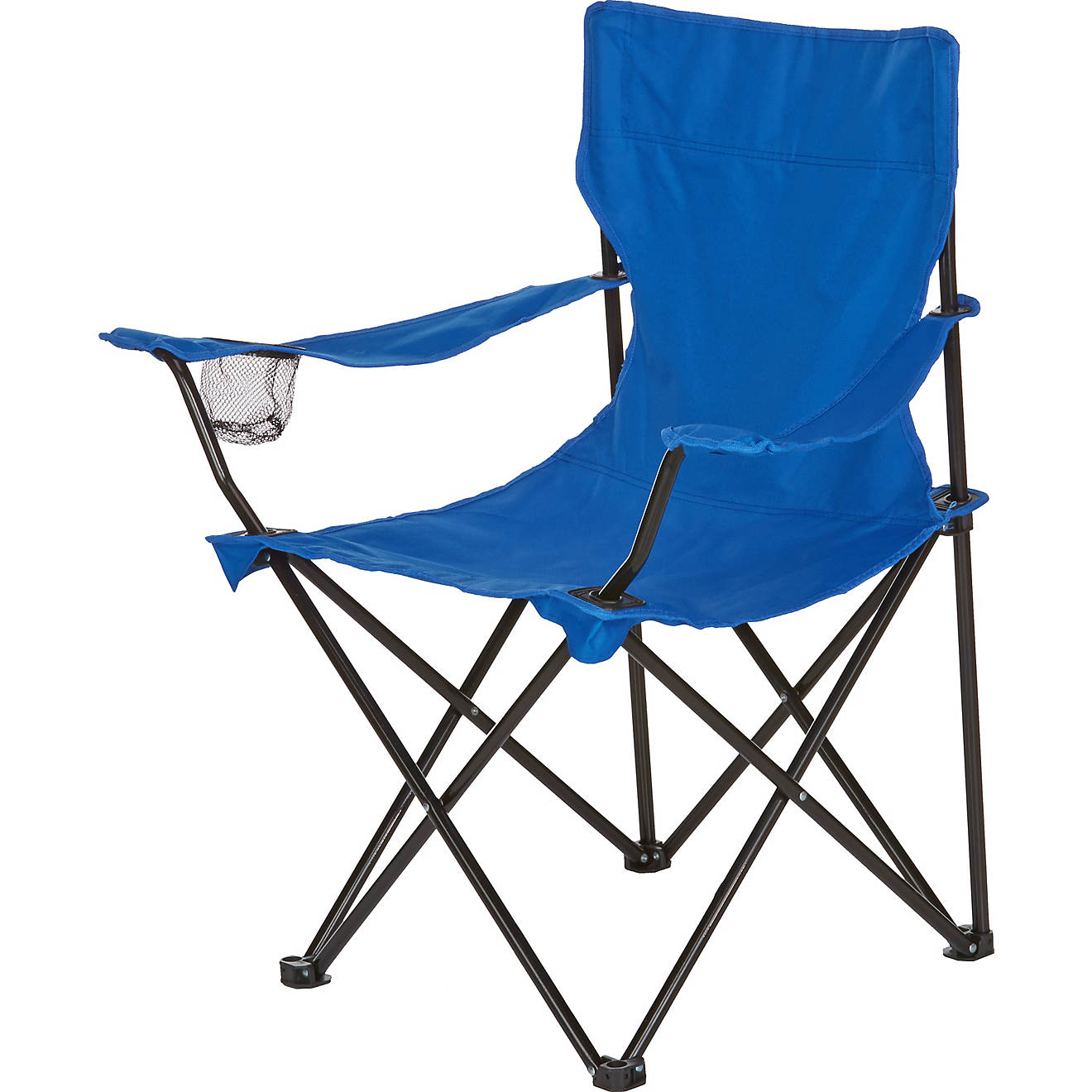 Academy Sports + Outdoors Logo Armchair - view number 1