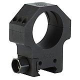 SIG SAUER Electro-Optics Alpha Tactical 30 mm Ring Mounts