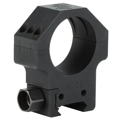 SIG SAUER Electro-Optics 30 mm High Hunting Scope Ring Set