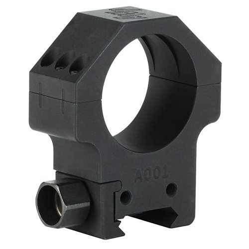 SIG SAUER Electro-Optics 1 in Medium Hunting Scope Ring Set