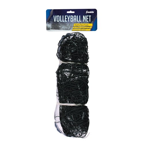 Franklin Replacement Volleyball Net