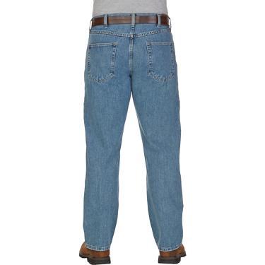0dd9276238e Magellan Outdoors Men's 5 Pocket Classic Fit Jean | Academy