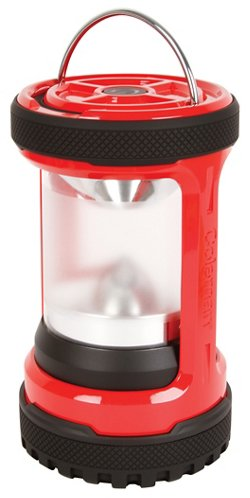 Coleman® 450L Conquer Push Lantern