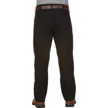 23ee27febeb ... Relaxed Fit Jean. Men's Pants. Hover/Click to enlarge. Hover/Click to  enlarge