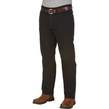 76ddcc51eb4 Magellan Outdoors Men's 5 Pocket Relaxed Fit Jean | Academy