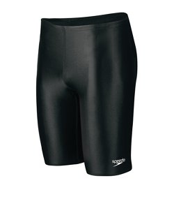 Speedo Men's Core Solid Jammer